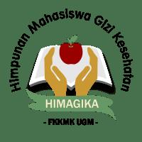 Himpunan Mahasiswa Gizi kesehatan FK-KMK UGM
